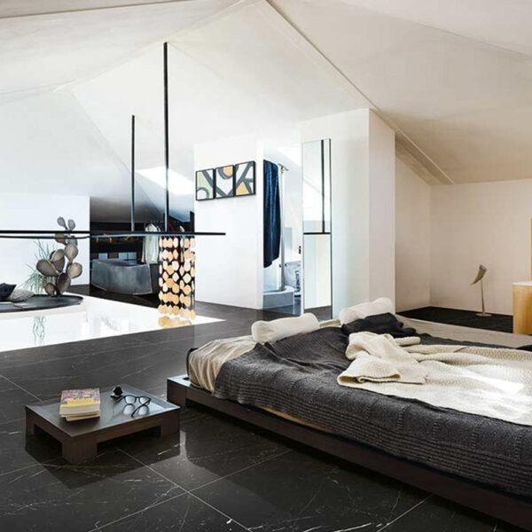 Florim Marquina Bedroom 2 1