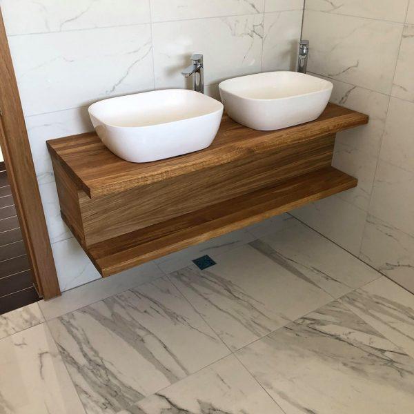 dupli umivaonik
