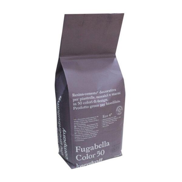 fugabella color 50 of 3kg