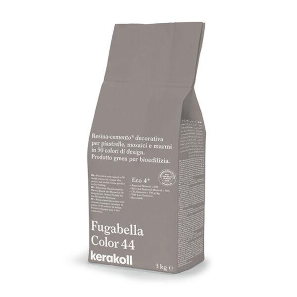 ugabella color kerakoll 44