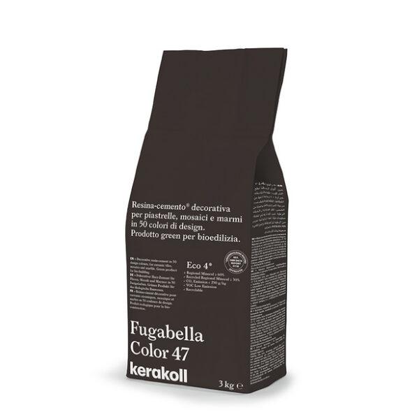 20751 fugabella color kerakoll