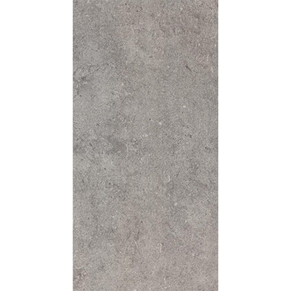 30 60 Erva Grey