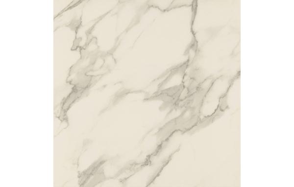 60x60 Calacatta