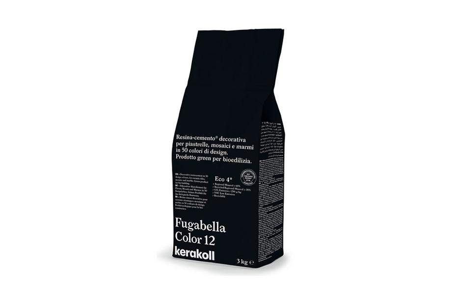 fugabella color 12 1