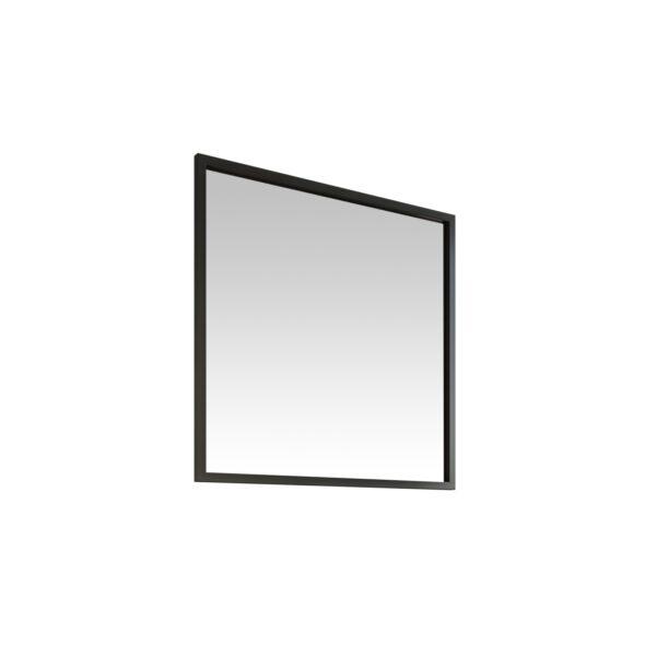indy 70 ogledalo