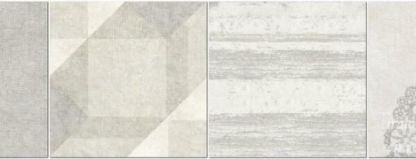 keramicke plocice 32.5x32.5 metropolis klasa slika 143102630 1