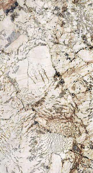 nobile blanc du blanc 60x120 lux 323 auto jpeg 80