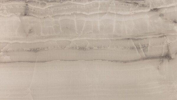 opal 61x122 gri large