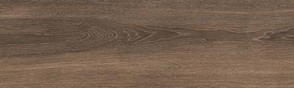 zen oak 20x120 zadnja
