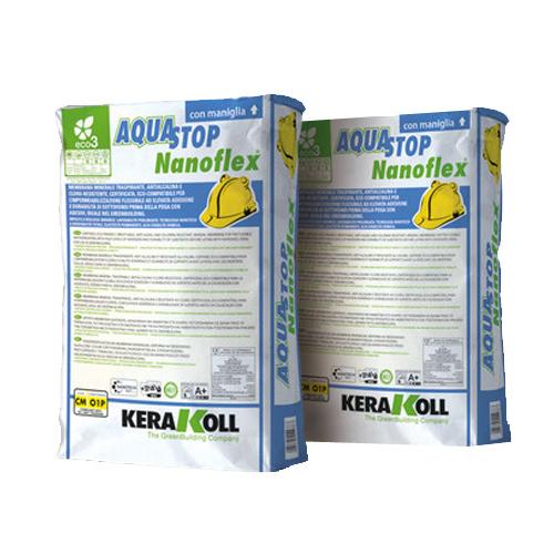 aquastop nanoflex waterproofing chemical 500x500 500x500 1