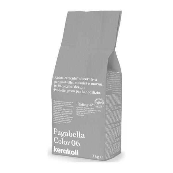 fugabella color 06