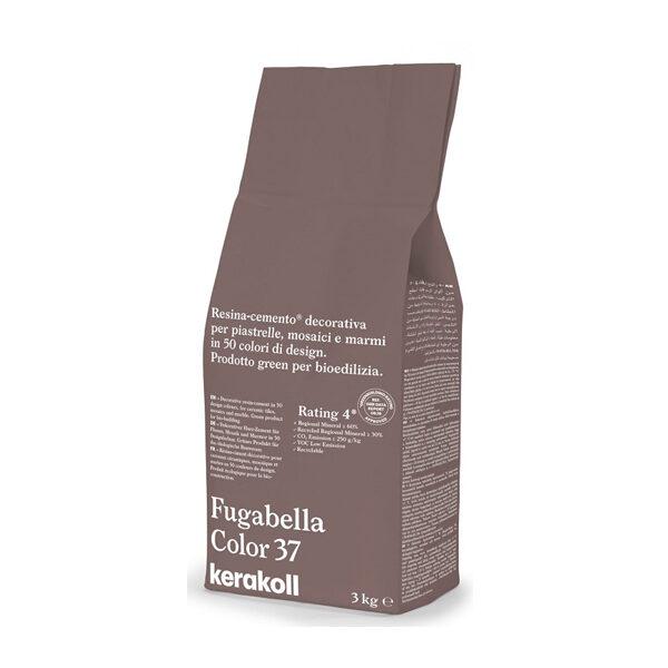 fugabella color 37