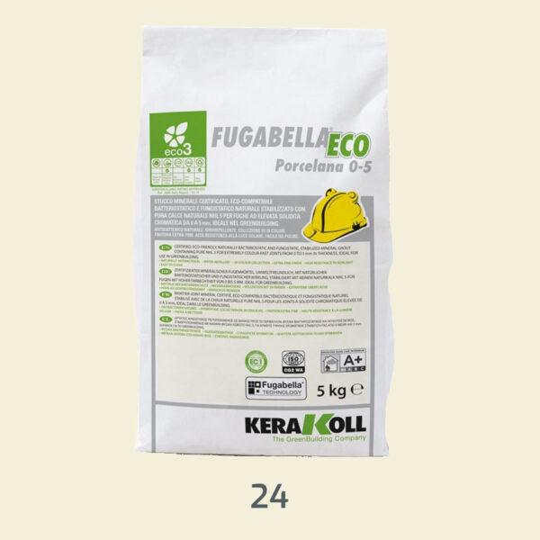 kerakoll fugabella eco 20054 zoom 24