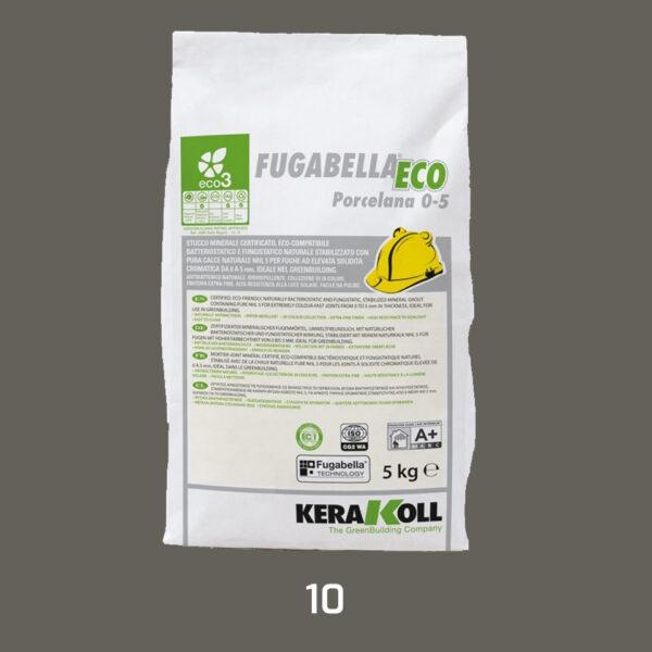 kerakoll fugabella eco 20055 zoom10