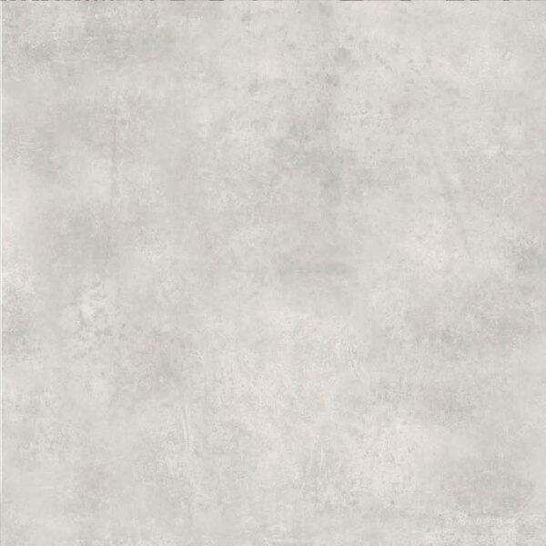 11 lipsia gris