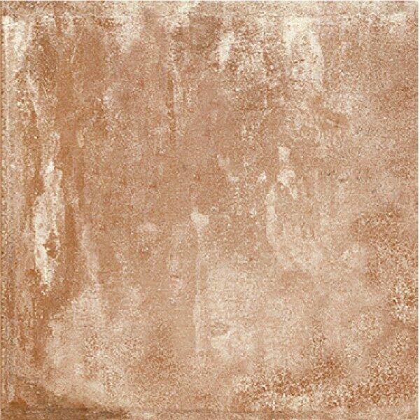 MERIDA COTTO 316x316
