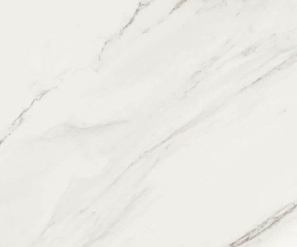 calacatta brillo 30x60 cm