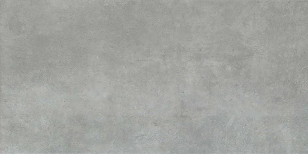 portland gris mate rect 60x120 cm