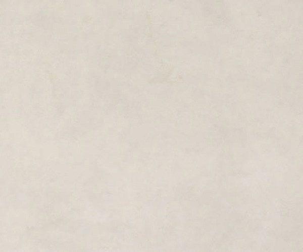portland perla mate rect 60x120 cm